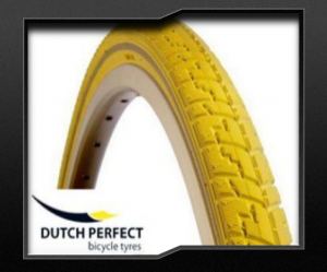 Dutch-perfect
